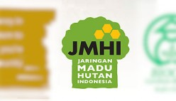 JMHI's New Logo.